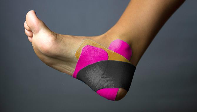 ankle-sprain-step4