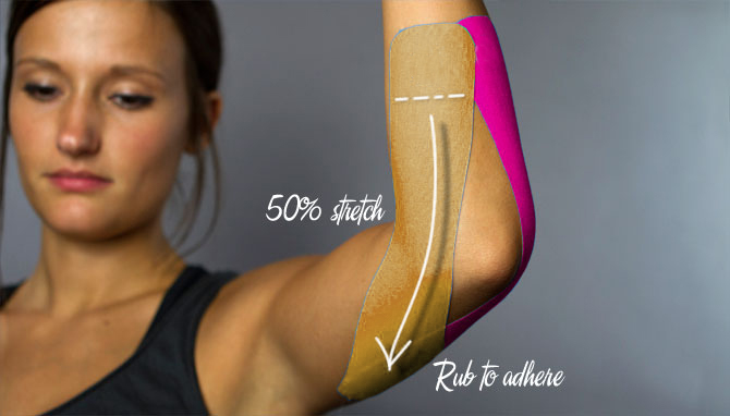 elbow-step4