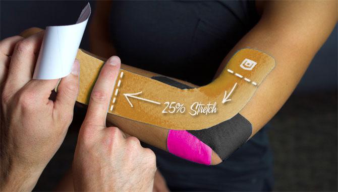 tennis-elbow-step3